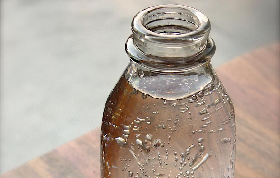 Оптимальный способ проверки качества воды