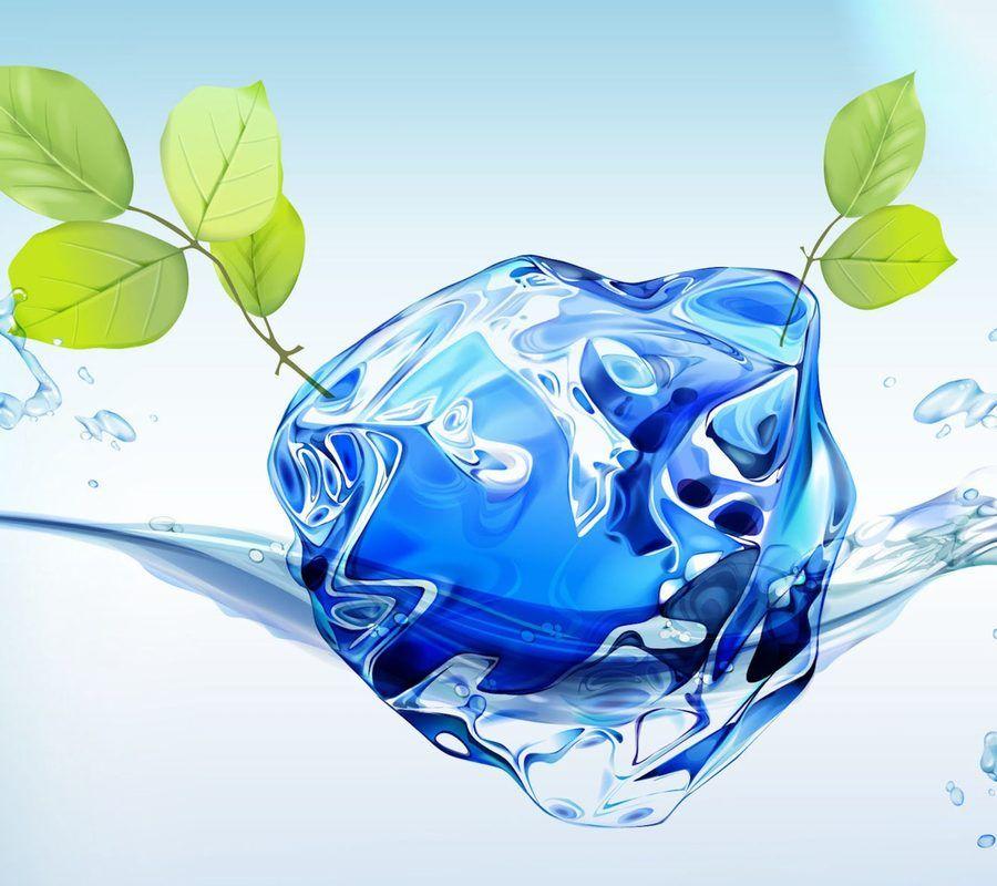 Понятие окислительно-восстановительного потенциала воды и его проверка